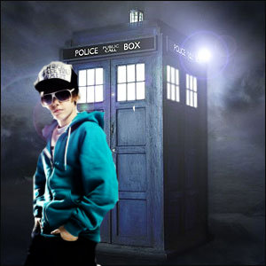 Justin-Bieber-doctor-who