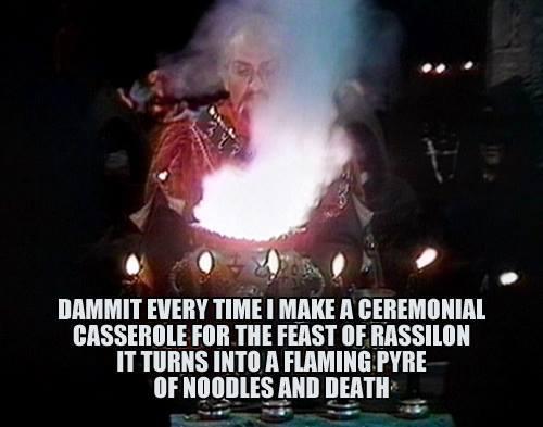 master-casserole