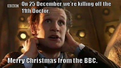 merry-christmas-from-bbc