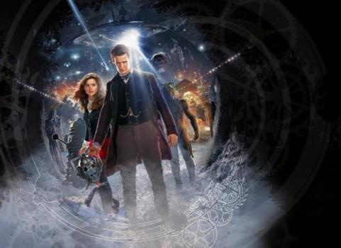 time_of_the_doctor_poster