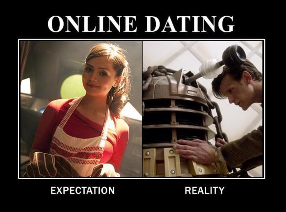 meme-oswyn-dalek-doctor-who