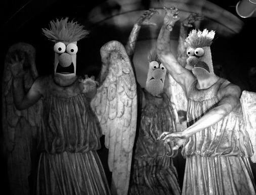 meeping-angels