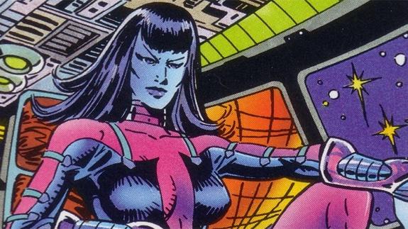 Nebula-marvel-comics