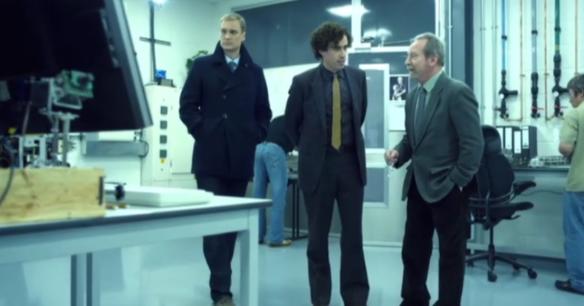 Dirk-Gently-BBC3-Episode-2-1