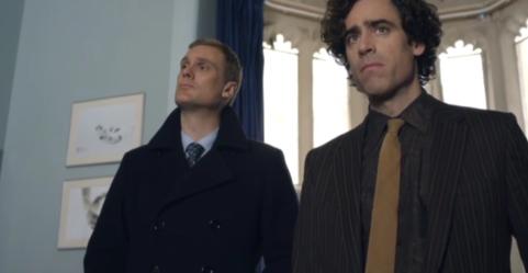 Dirk-Gently-BBC3-Episode-2-dirk