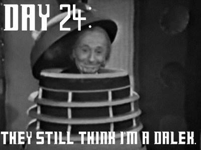 doctor-who-hartnell-dalek