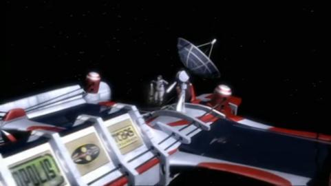 hyperdrive-bbc-episode-5-clare-bad cgi