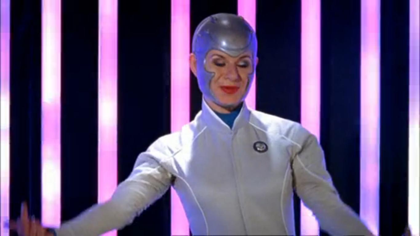 hyperdrive-bbc-episode-5-clare-sandstrom