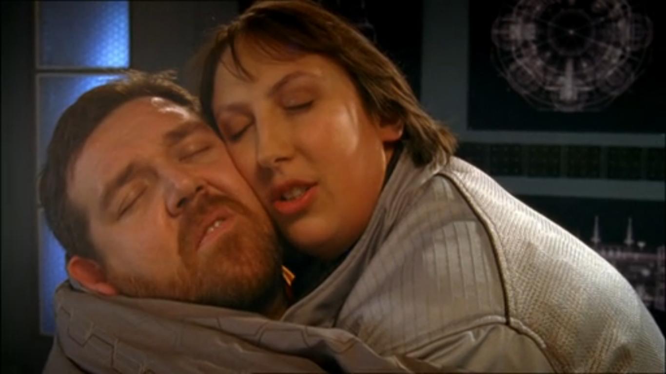 hyperdrive-bbc-episode-6-assessment-hug