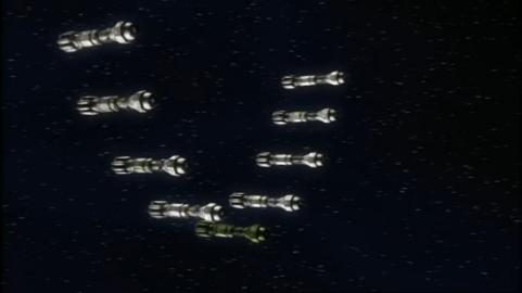 hyperdrive-bbc-episode-season-2episode-1-green-javelins