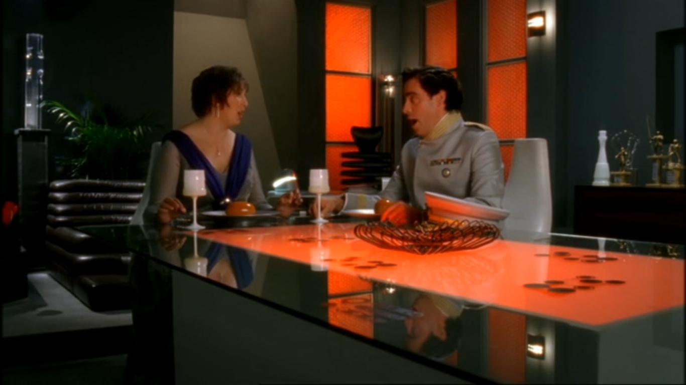 hyperdrive-bbc-episode-season-2episode-1-teal-and-mason