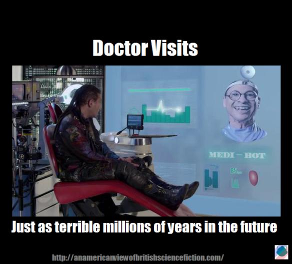 red-dwarf-meme-doctor-visits