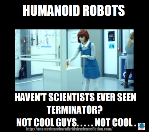 DIRK-GENTLY-ROBOT-MEME