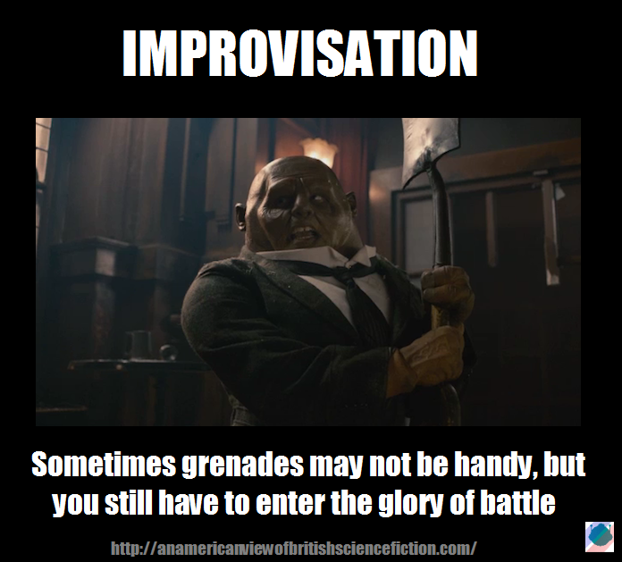 doctor-who-strax-improvisation