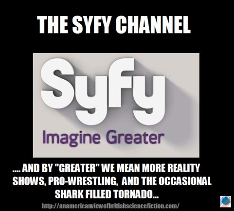 SYFY-CHANNEL-MEME