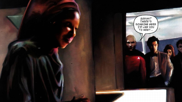 IDW-comics-Doctor-Who-Star-Trek-3-guinan