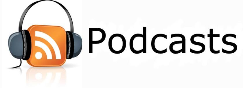 podcast_1