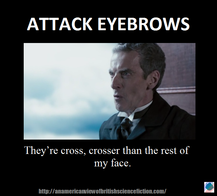 attack eyebrows?w=840 the monday meme independent state of eyebrows arcadia pod