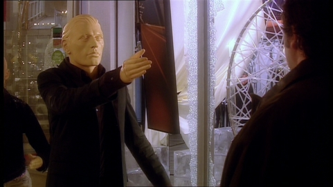 doctor-who-2005-auton