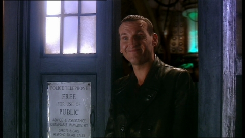 doctor-who-2005-ninth-doctor