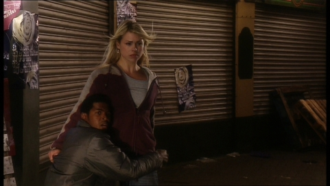 doctor-who-2005-rose-tyler-mickey-smith