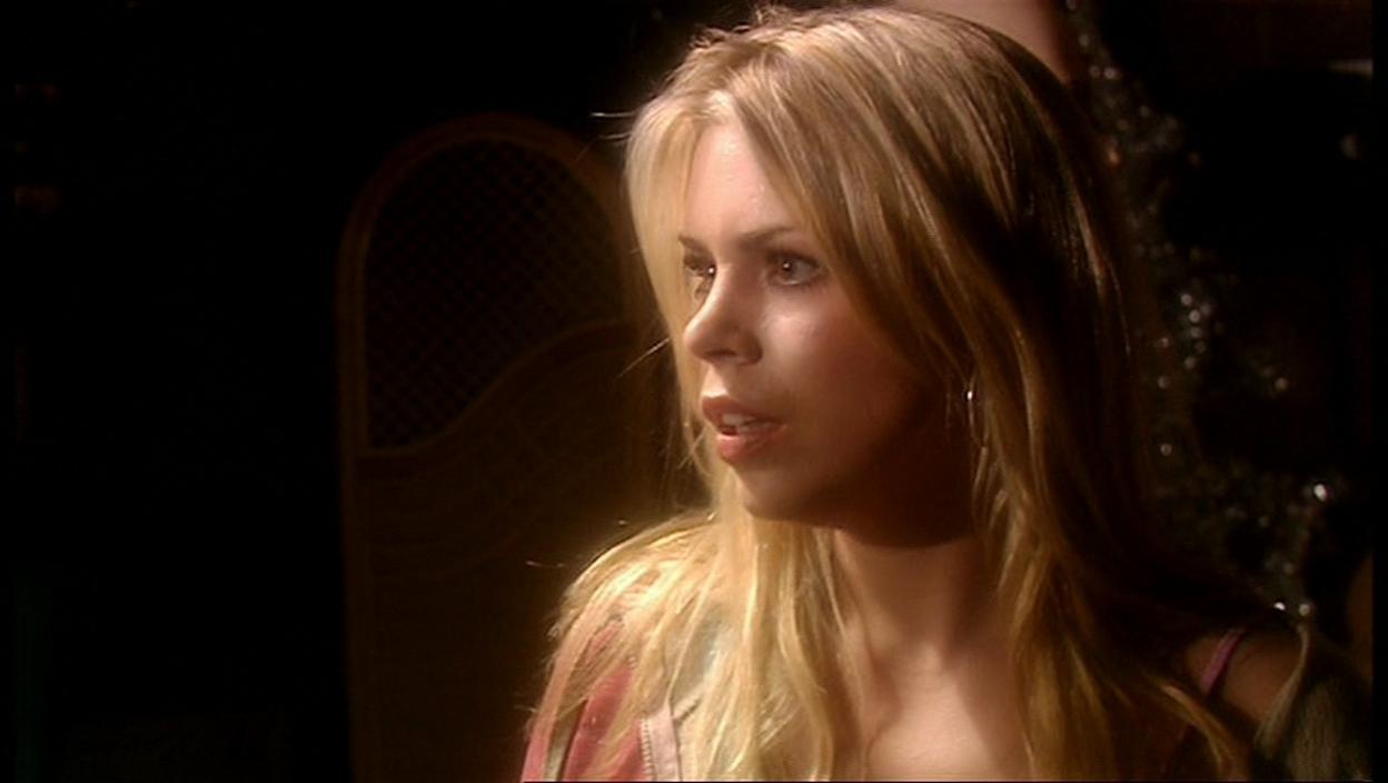 doctor-who-2005-rose-tyler