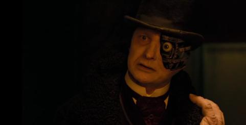Doctor-who-series-8-episode-1-deep-breath-clockwork-droid