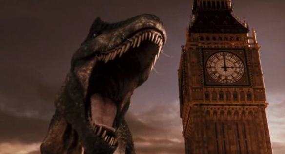 Doctor-who-series-8-episode-1-deep-breath-dinosaur