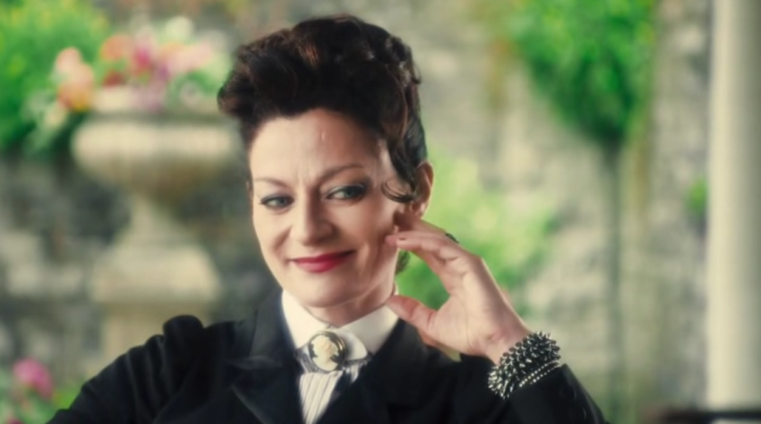Doctor-who-series-8-episode-1-deep-breath-missy