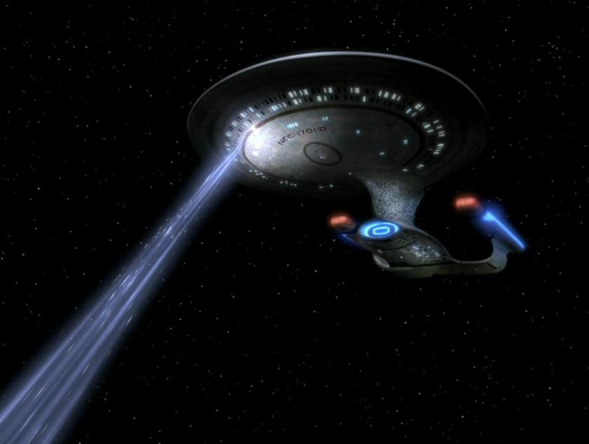 star-trek-tractor-beam