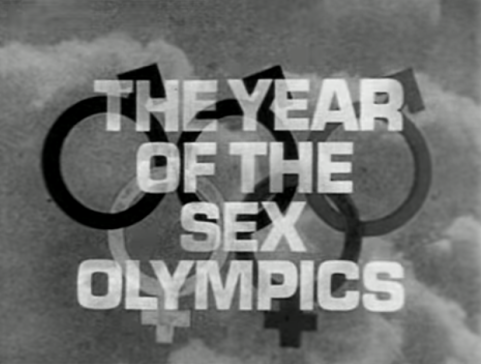 the-year-of-the-sex-olympics-title-screen
