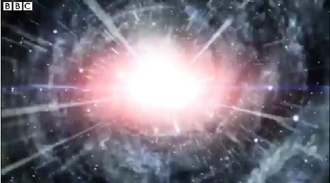 bbc-STARS