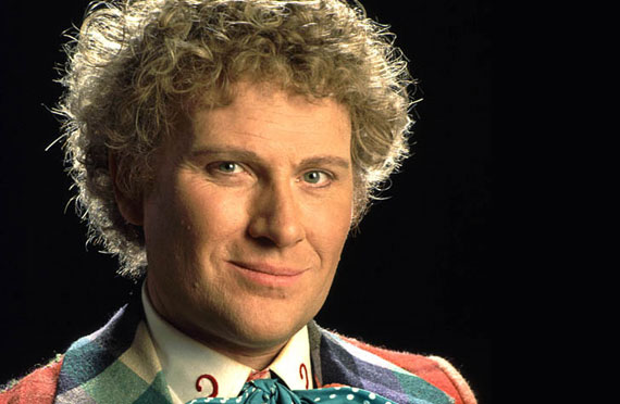 colin-baker-doctor-who
