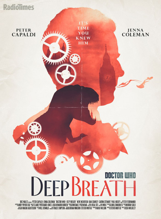 doctor-who-deep-breath-poster