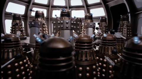 doctor-who-into-the-dalek-daleks