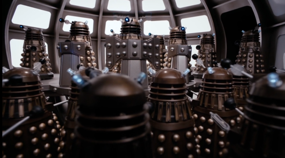 doctor-who-into-the-dalek-daleks