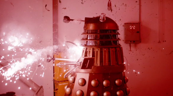 doctor-who-into-the-dalek-explosions