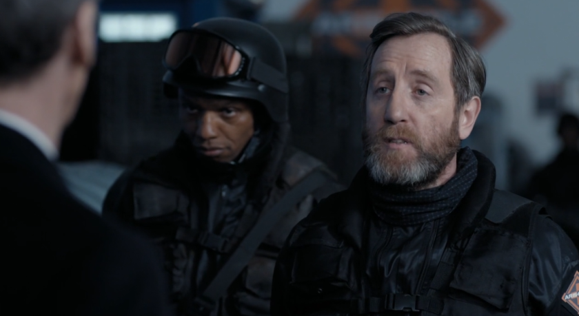 doctor-who-into-the-dalek-michael-smiley