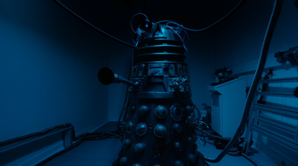 doctor-who-into-the-dalek-rusty