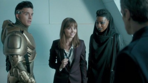 Doctor-Who-Time-Heist-Promo-01