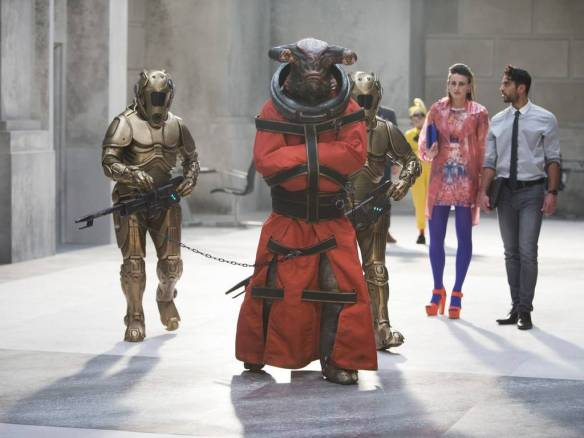 Doctor-Who-Time-Heist-Promo-06