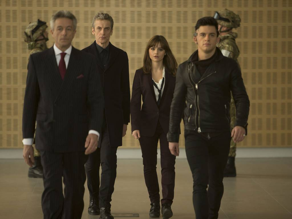 Doctor-Who-Time-Heist-Promo-09