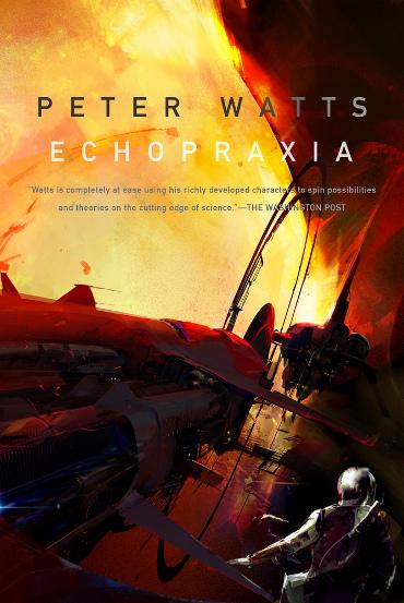echopraxia_peter_watts