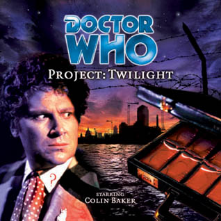 Project_Twilight_cover