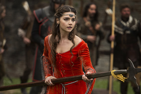robot-of-sherwood-clara