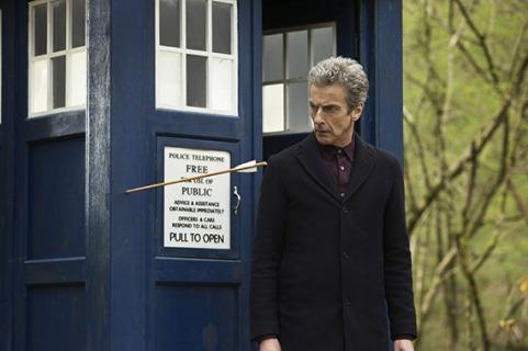 robot-of-sherwood-doctor-arrow