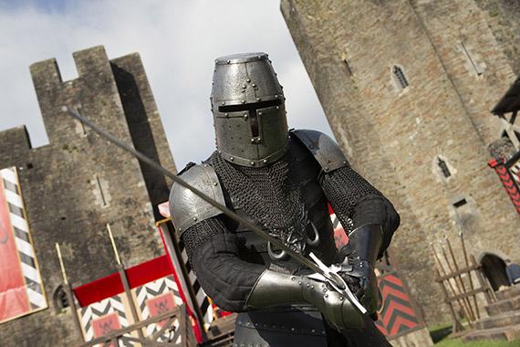 robot-of-sherwood-robot-guard