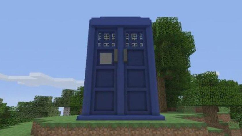 doctor-who-minecraft