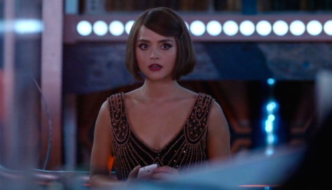 Jenna-Coleman-in-Mummy-on-the-Orient-Express