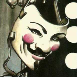 guy+fawkes+mask